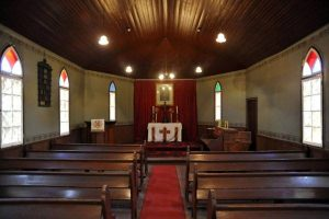 PT-St_Martini_Lutheran_Church-1963-INSIDE