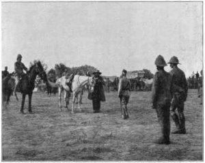 PT-Surrender_of_General_Cronje_to_Lord_Roberts-1900