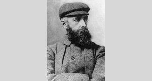 PT-Charles_Rudd-1896