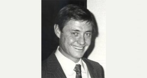 PT-Cricketer_of_the_Year_Michael_John_Doherty-1972