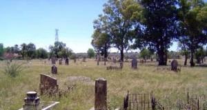 PT-Gladstone_Cemetery-1883