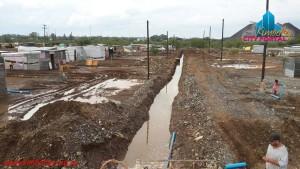 PT-Greenpoint_under_flood-2014