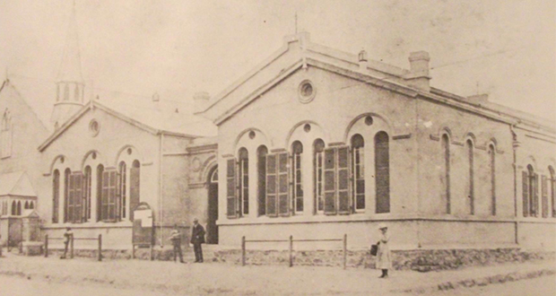 PT-Kimberleys_Old_Town_Hall-1898