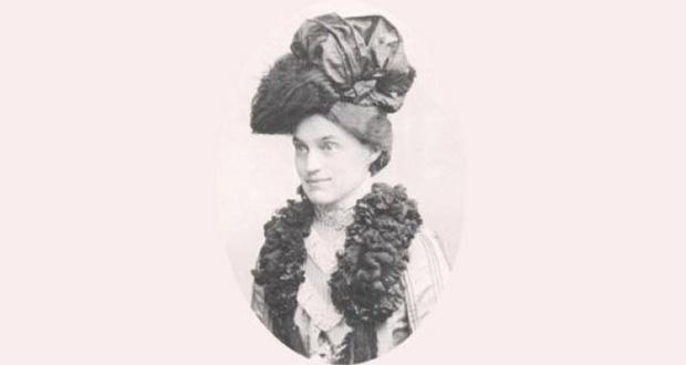 PT-Maria_Wilman-1908