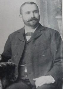 PT-Mr_G_Giloi-Phoenix_Hotel_Owner-1902