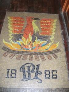 PT-Phoenix_Hotel_Crest-1886