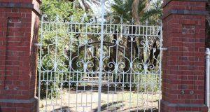 PT-Pioneer_Cemetery-1905