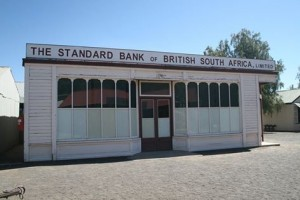 PT-Replica_of_Standard_Bank_Kimberley
