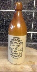 PT-Shilling_Bottles-1892