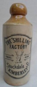 PT-Shilling_Bottles-1892-3