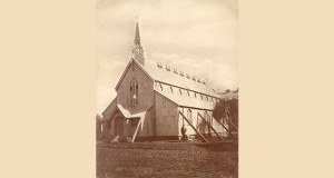 PT-St_Cyprians_Church-1874