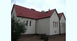 PT-St_Matthews_Church-1870