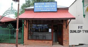 PT-William_Shilling_Factory-1892