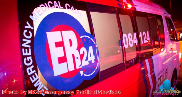 PT-20160411-Kimberley_Paramedics_Deliver_Baby_in_Ambulance