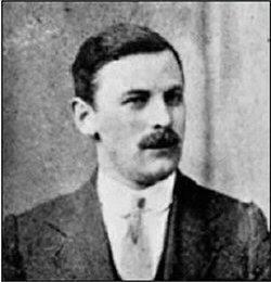 PT-Cecil_Compton_Paterson-1912-2