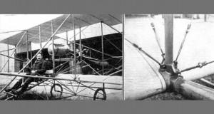 PT-Cecil_Compton_Paterson-1912