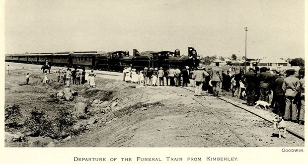 PT-Cecil_Rhodes_Funeral_Train-1902