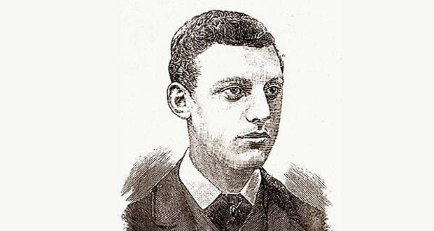 PT-Cricketer_Monty_Bowden-1890