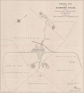 PT-Dorstfontein_Farm-1860