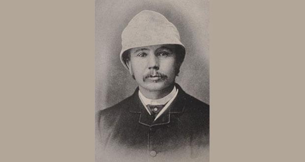 PT-JB_Robinson-1881