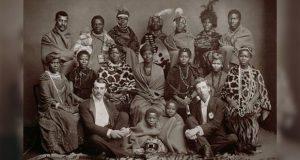 PT-Kimberley_African_Choir-1891