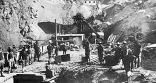 PT-Kimberley_Central_Diamond_Mining_Company-1886