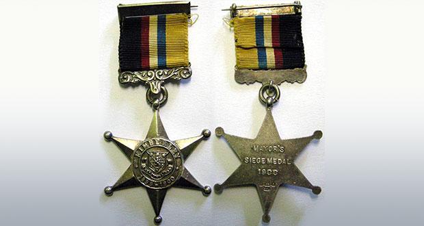 PT-Kimberley_Star-1901