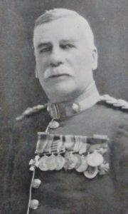 PT-Lt_Col_Thomas_Henderson_Rodger-1860