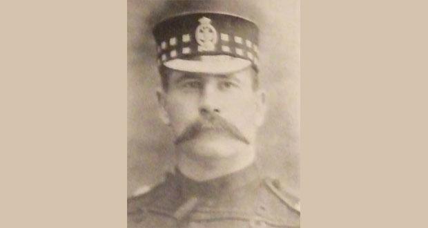 PT-Lt_Colonel_Robert_Finlayson-1901