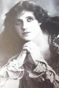 PT-Mrs_Stella_Campbell-1862