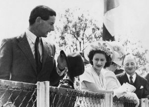 PT-Princess_Margaret_and_Sir_Ernest-1947