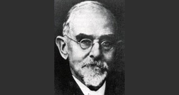 PT-Reverend_JD_Kestell-1891