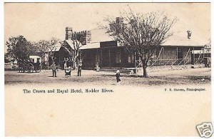 PT-The_Crown_and_Royal_Hotel-1885