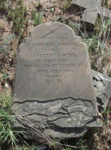 PT-Tripo_Vucinovich-Headstone-1884