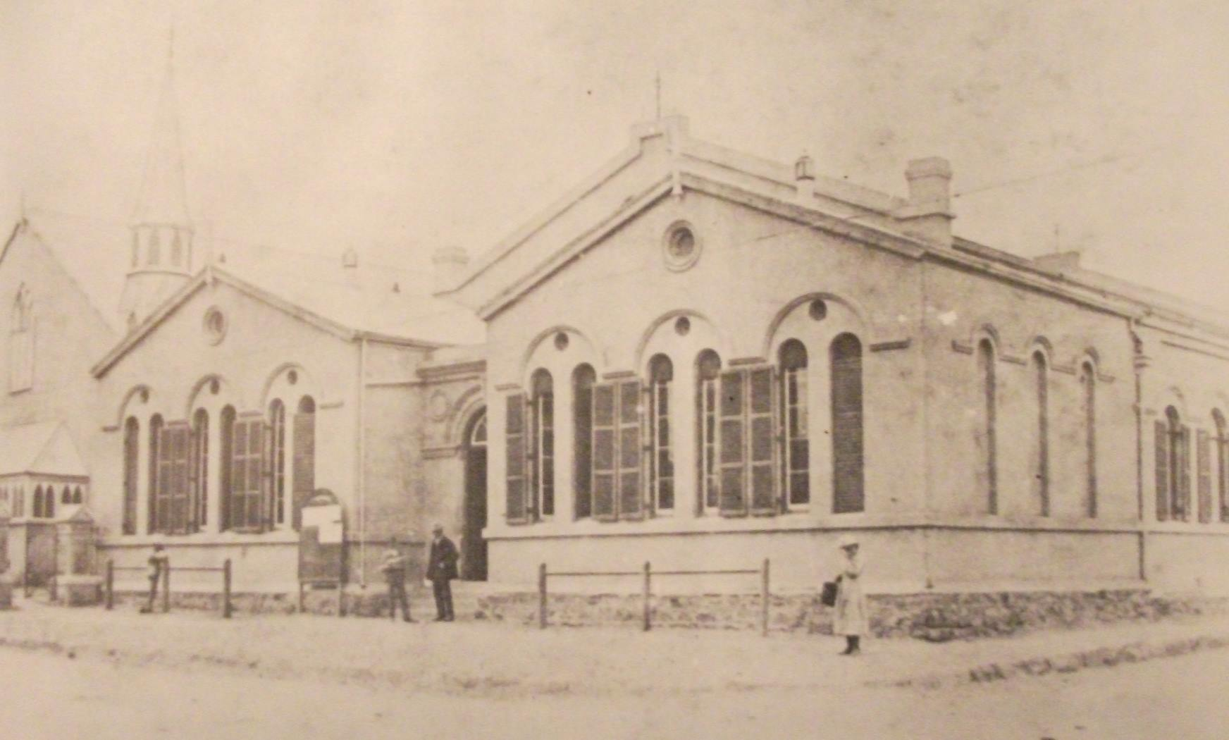 PT_Old_Kimberley_Town_Hall-1898