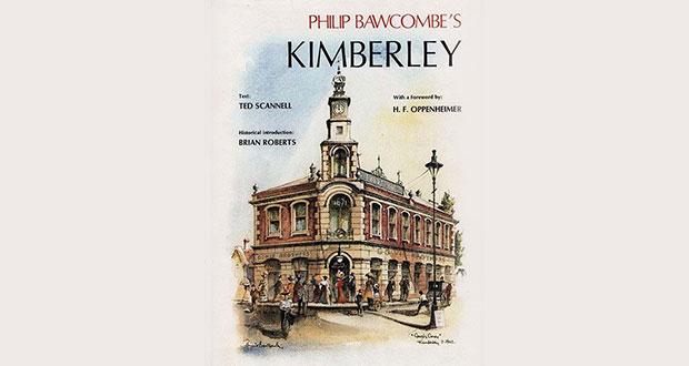 PT_Philip_Bawcombes_Kimberley-1976