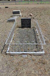 PT_Thomas_Lane_VC_Grave-1889