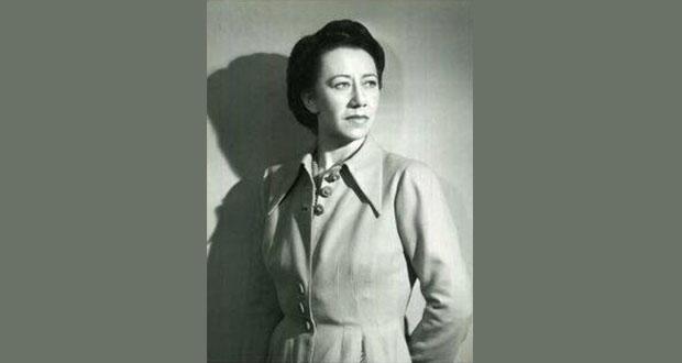PT-Dame_Flora_Robson-1962