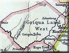 PT-Griqualand_West-1870