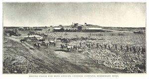 PT-Kimberley_Central_Diamond_Mining_Company-Floors_Area-1887
