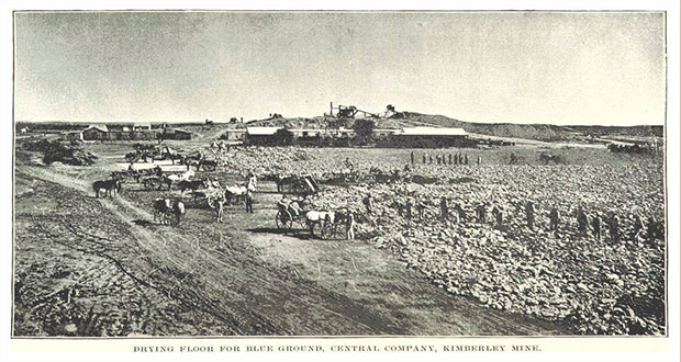PT-Kimberley_Central_Diamond_Mining_Company-Floors_Area-1887