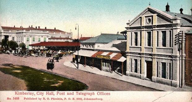 PT-Kimberley_Post_Office-1906
