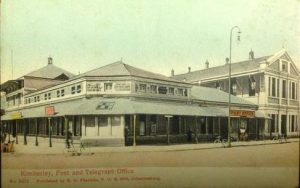PT-Kimberley_Post_Office-2-1906