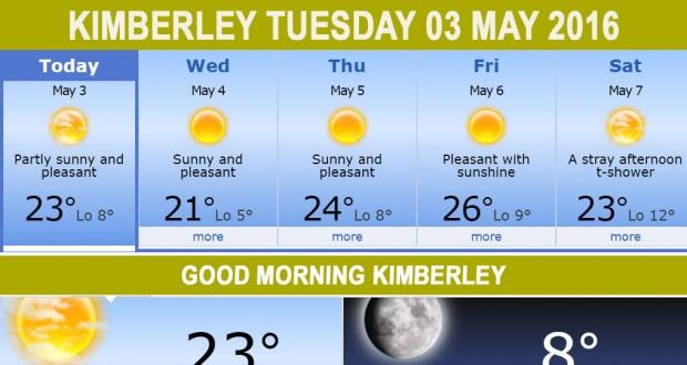 PT-Kimberley_Today-20160503