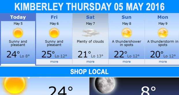 PT-Kimberley_Today-20160505