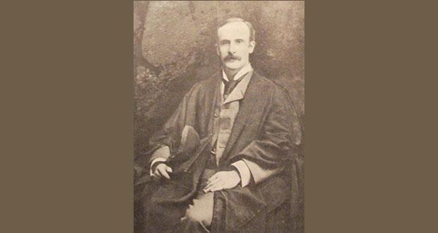 PT-Leopold_Complin_Wilkes-1899