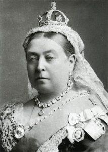 PT-Queen_Victoria-1906
