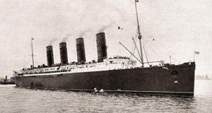 PT-RMS_Lusitania-1915