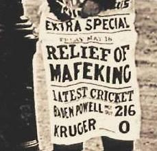 PT-Relief_of_Mafeking-1900