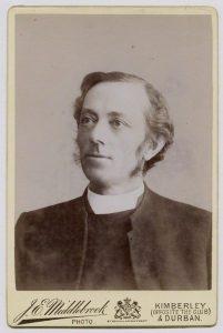 PT-Reverend_WT_Gaul-1886